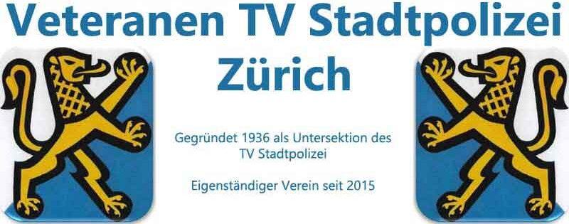Veteranen TV Stapo