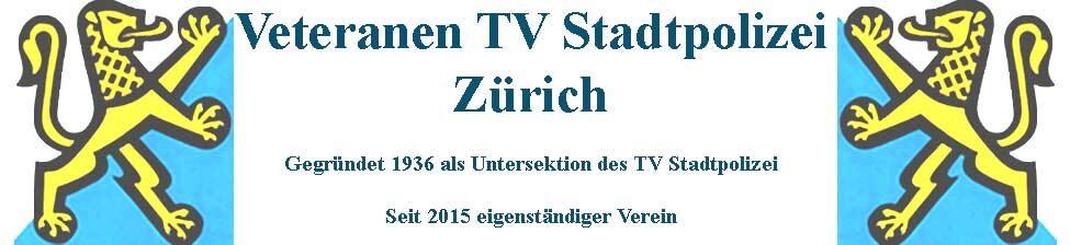 Veteranen TV Stapo